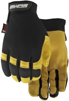 WATSON FLEXTIME GLOVE - MEDIUM
