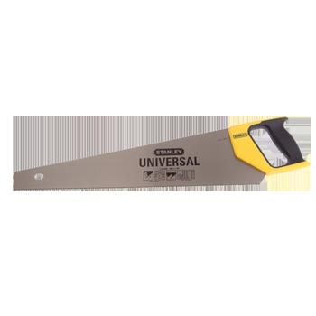 UNIVERSAL SAW 15 inchX16PT