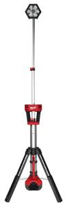 MILWAUKEE M18™ ROCKET™ LED TOWER LIGHT (BARE TOOL)