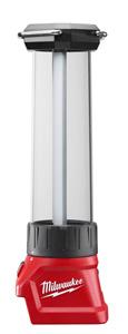 MILWAUKEE M18™ LED LANTERN / FLOOD LIGHT