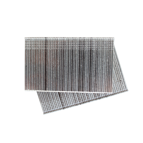 3/4 inch POCKET PACK 16GA FINISHING NAILS