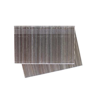 2-1/4 inch POCKET PACK 16GA FINISHING NAILS