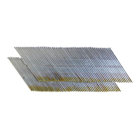 1-1/4 inch POCKET PACK 34° 15GA FINISHING NAILS