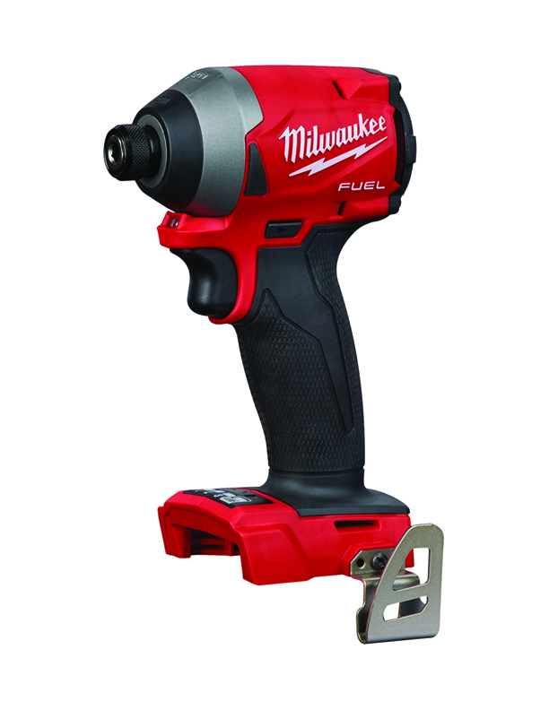 "MILWAUKEE M18 FUEL™ 1/4"" HEX IMPACT DRIIVER (BARE TOOL)"