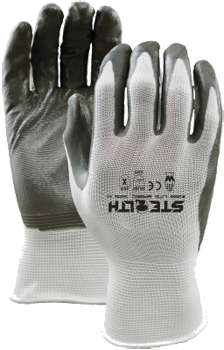 WATSON STEALTH LITE SPEED GLOVE - MEDIUM