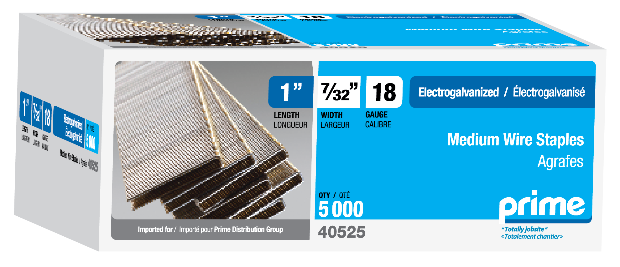 Products - Prime Fasteners