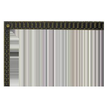 STANLEY 24 inch PREMIUM ALUMINUM ENGLISH RAFTER SQUARE