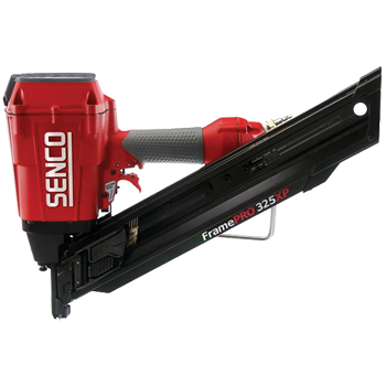 SENCO FRAMEPRO®325XP FRAMING NAILER