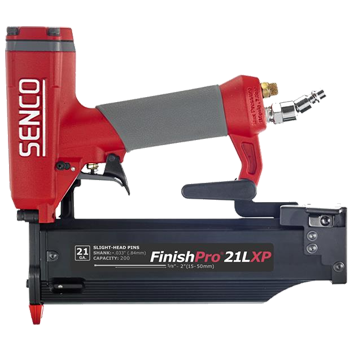 SENCO FINISHPRO 21LXP 21 GA MICRO PINNER