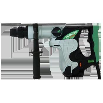 1-9/16 inch SDS MAX SHANK ROTARY HAMMER