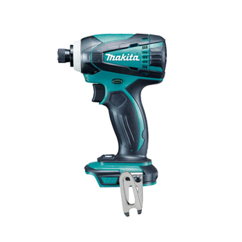 1/4 inch LXT CORDLESS IMPACT DRIVER WITH BRUSHLESS MOTOR