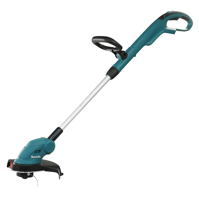 "10-1/4"" / 18V LXT Cordless Line Trimmer (BARE)"