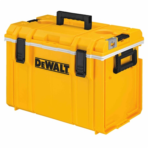 DEWALT TOUGHSYSTEM� COOLER