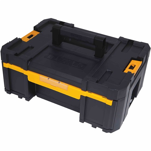DEWALT TSTAK® III SINGLE DEEP DRAWER