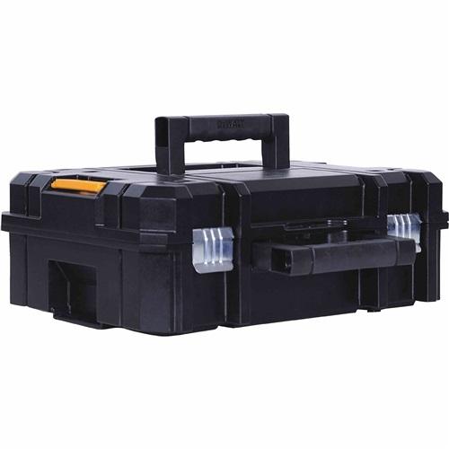 DEWALT TSTAK® II DEEP BOX