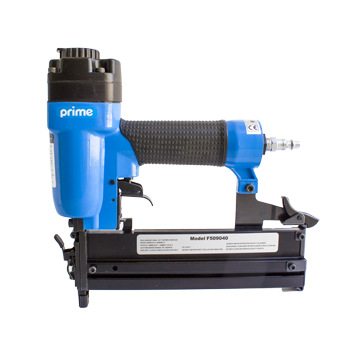 PRIME 2-IN-1 DIY NAILER AND STAPLER