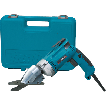 MAKITA CEMENT SHEARS