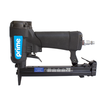 PRIME 14 SERIES FINE WIRE UPHOLSTRY STAPLER