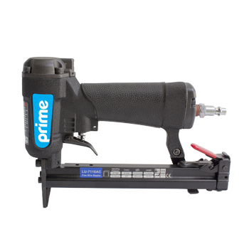 71 SERIES FINE WIRE STAPLER