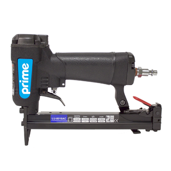 PRIME 80 SERIES FINE WIRE STAPLER
