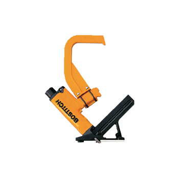 HARDWOOD FLOORING CLEAT NAILER