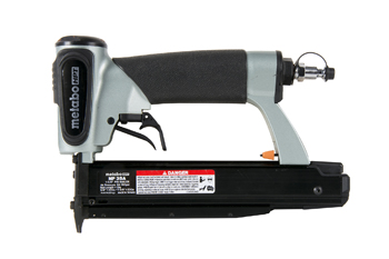 METABO-HPT 23GA MICRO PIN NAILER