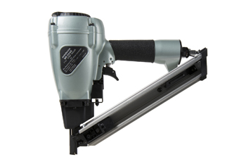 1-1/2 inch STRAP-TITE STRIP NAILER