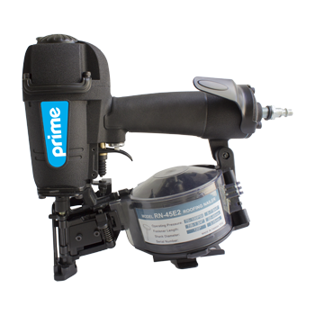 PRIME ROOFING COIL NAILER