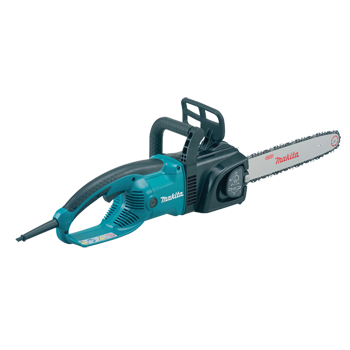 MAKITA 14 inch 14.5A ELECTRIC CHAINSAW