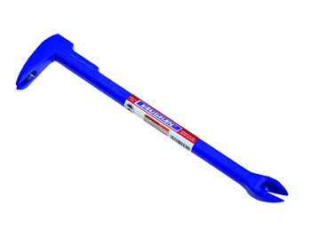 VAUGHAN 10-1/2 inch BEAR CLAW NAIL PULLER