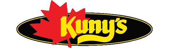Kunys