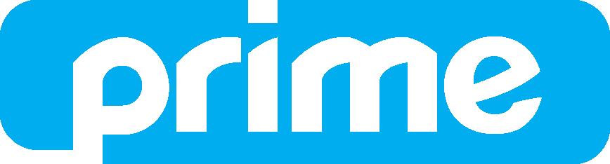 prime fasteners